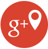 VOTRE IMMOBILIER PORNICAIS Google+ Local